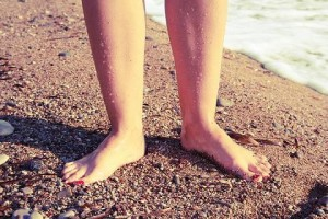 The cosmetic appearance of the limbs is the main concern for the patients affected with varicose veins.
