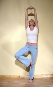 . A fit body can sustain more and offers higher resistance to infections and various diseases.