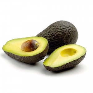 Avocado oil has balanced amount of omega 3 and omega 6 fatty acids.