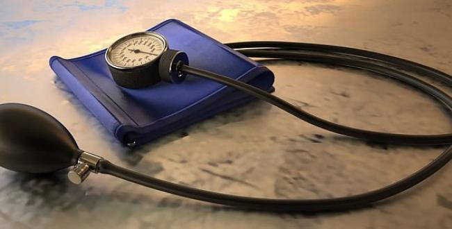 Hypertension effects – is hypertension dangerous?